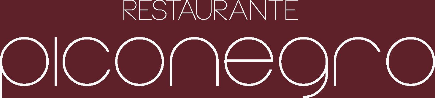 Restaurante Pico Negro